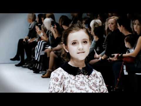 Belarus Fashion Week   MY Studio 2017   Коллекция MUGAKO и Любна  