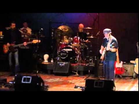phil-keaggy-glass-harp-can-you-see-me-18-minutes-w-solos-barrow-civic-aug-26-2011-mulemusic