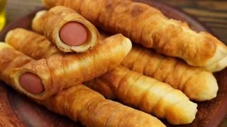 халик ханкишиев рецепты морского коктейля видео