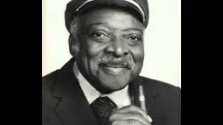 Count Basie   I Left My Heart In San Francisco