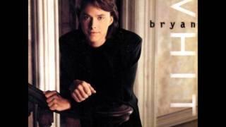 Bryan White - Rebecca Lynn