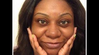 MY SKIN CARE REGIMENT | Oily skin, Hyper pigmentation, Dark spots,Black heads etc.