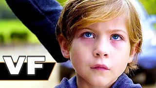 NE T'ENDORS PAS Bande Annonce VF (2018) streaming