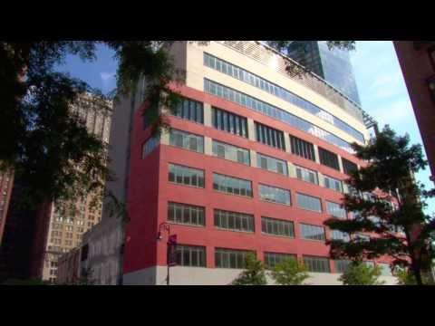 P.S. 276 Battery Park City School