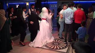 ALLA ALLA YAR Hatay Düğünü