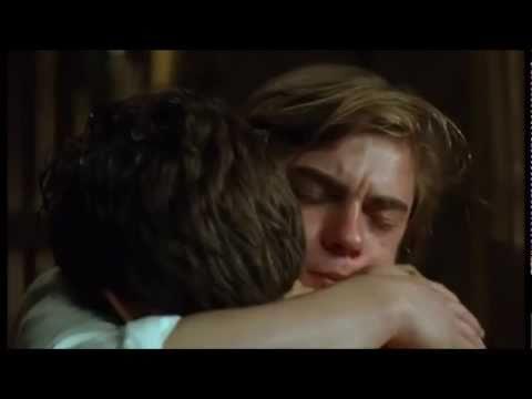 Dream Boy  gay themed film & Jimmy Ruffin  HD  HQ