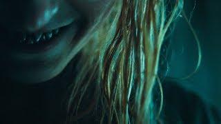 Русалка. Озеро мёртвых - Трейлер 3 (HD)