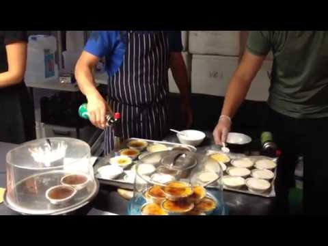 Western Australia's largest street food market in Perth