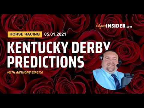 Kentucky Derby 2021: Saturday Odds, Bets You Should Make, And ...