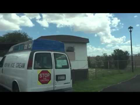 Manufactured home community for sale