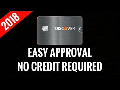 Best Student Credit Cards | Best Secured Credit Card (2018)