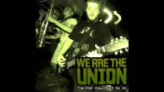 Watch We Are The Union Five Out Of Five Kids Who Kill Love Slayer video