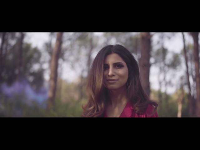 You And I - Saba Jaswal featuring Abdullah Siddiqui