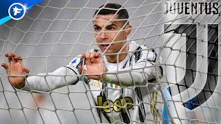 La Juventus règle le dossier Cristiano Ronaldo | Revue de presse