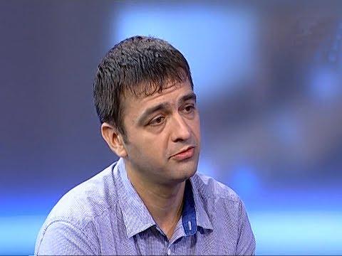 Заведующий отделением инфекционной больницы Юрий Рыцарев: Кубань свободна от клещевого энцефалита