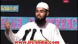 Jamaat Aur Tanzeem - Organization Me Kya Fark Hai By Adv. Faiz Syed