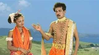 Papu pam pam | Faltu Katha | Episode 121 | Odiya Comedy | Lokdhun Oriya