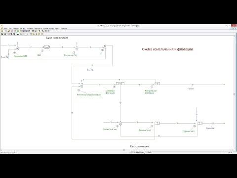 Видеоурок CADFEM VL1414 - Параметры механики разрушения рабочего колеса при наличии дефектаиз YouTube · С высокой четкостью · Длительность: 1 час25 мин10 с  · Просмотры: более 1000 · отправлено: 07.11.2014 · кем отправлено: CADFEM CIS