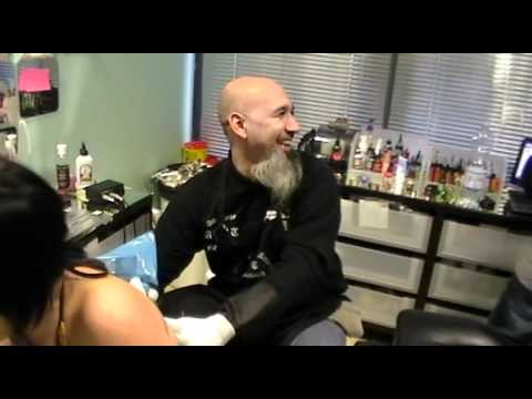 No pain no good tattoo