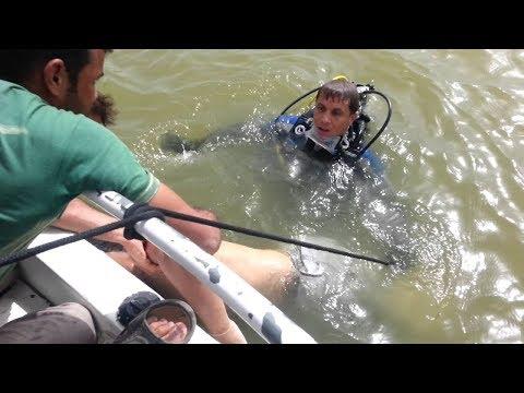 الواجهة: تهاون صارخ لرجال الدرك ..وحقائق خطيرة بخصوص غرق  فقيه بدكالة
