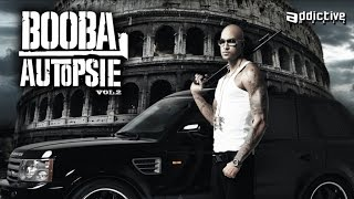 Booba Ft. Cassie - Me and You Remix (Son Officiel)