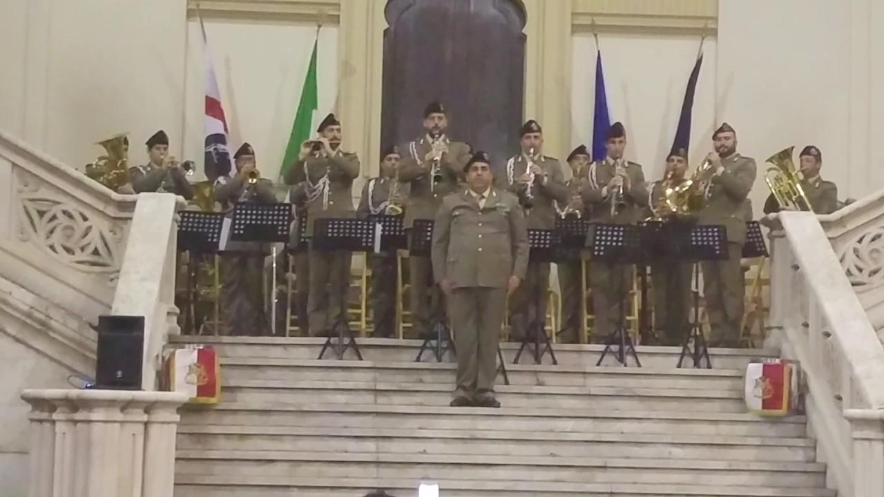 Dimonios - Brigata Sassari - - YouTube