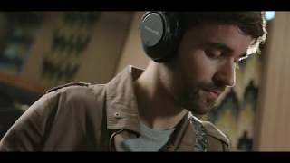 Gizmo Varillas - Saving Grace (feat. Tony Allen) (Official Video)