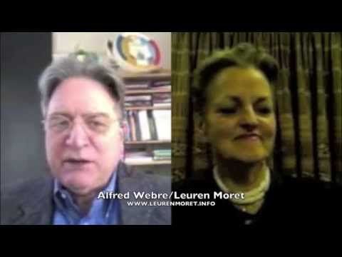 Leuren Moret: US shot down MH370 over Singapore airspace; NWO global false flag (I)