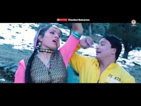 Latest Kumaoni Song Hudku Bajo song Singer Jitendra Tomkyal
