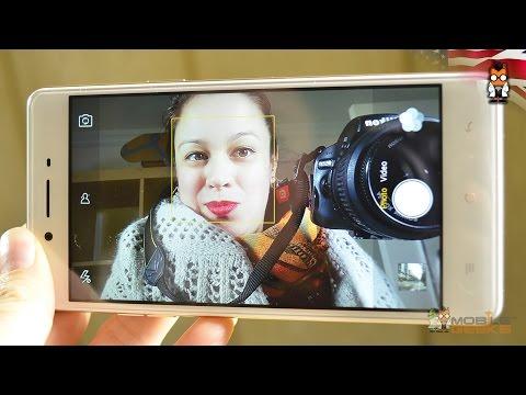 OPPO F1 Selfie Expert Review