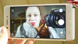 OPPO F1 Selfie Expert Review
