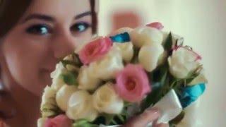 ❤Богатая Чеченская Свадьба 2016❤