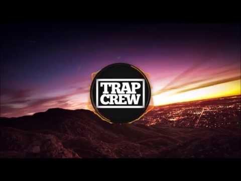 Kid Ink ft. Usher - Body Language (Fotsbeats Remix) [TRAP]
