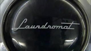 Westinghouse (Trailer)