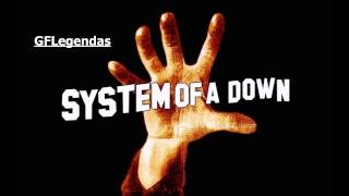 War? - System Of A Down - Legendado (PT/BR)