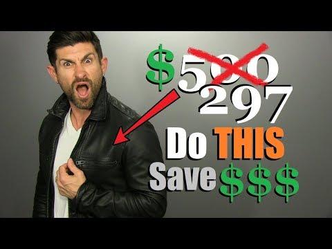 6 SECRET Money Saving Shopping Tricks YOU NEED TO TRY!