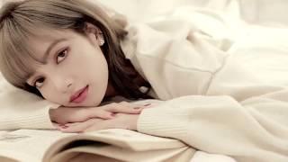 [2019 moonshot Mood Collection] rêve de Paris EPISODE 1. ROMANTIC DREAM