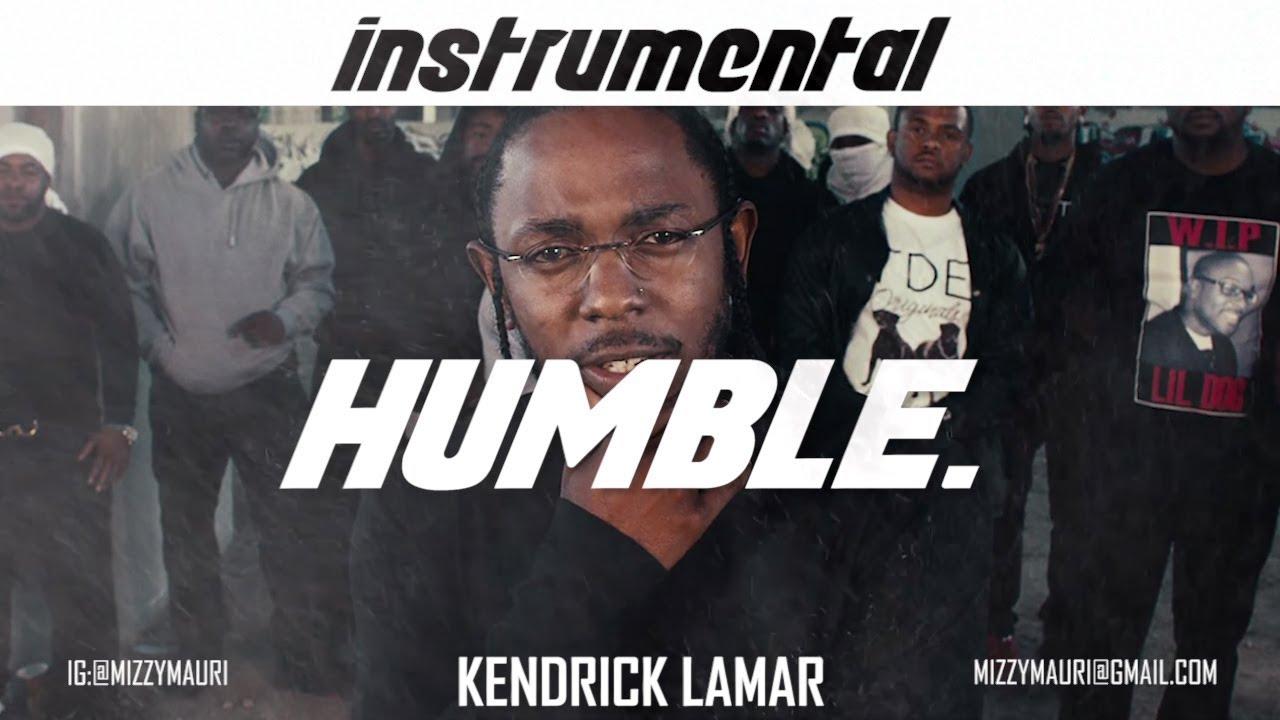 kendrick-lamar-humble-instrumental-mizzy-mauri-the-producer