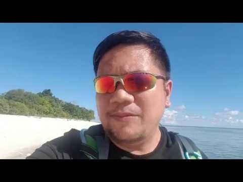Panguan Island - Schadow1 Expeditions