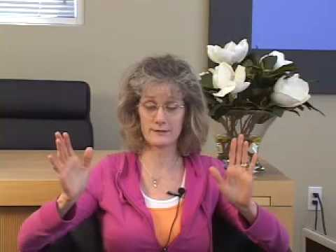 Female Hair Transplant Testimonial: Clarice's Story