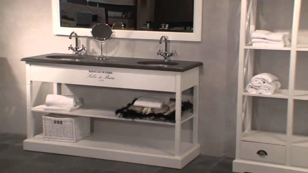 Van Heck Badkamers : Van heck badkamers productlijnen borne youtube