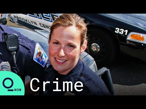 Officer-Kim-Potter-Police-Chief-Resign-Two-Days-After-Death-of-Daunte-Wright