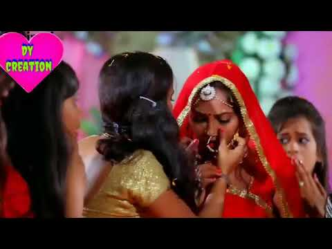 Bhojpuri ringtone 2018 Hindi(9)