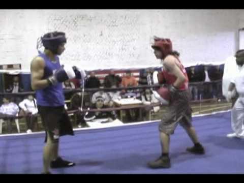 copa Training _ cachopa - boxe