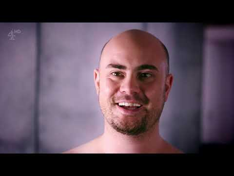 Download Naked Attraction Season 1 Episode 3