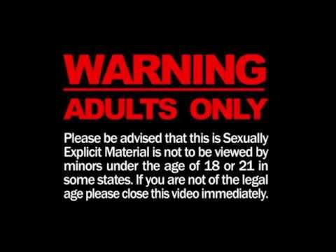 xxx videók tamilban