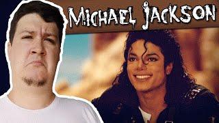 A Morte de Michael Jackson - ASSOMBRADO.COM.BR