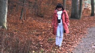 Jolanta Borusiewicz - ZAPRASZAM DO KAWIARENKI