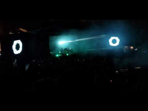 Free Download The Chemical Brothers - No Geography Album 2019 Us Tour Mp3 dan Mp4