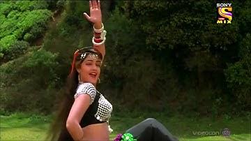 Arey O Shehri Babu Hame mafi Dede Tu please like and subscribe my channel |Shiva studio HD song